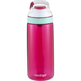 Contigo Courtney Flasche 590ml sangria white